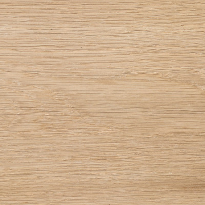 Parquet Woodcover Roble Bruselas