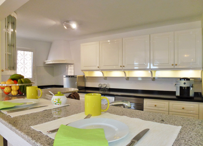 HOME STAGING TENERIFE 360º